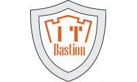 IT Bastion